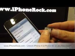 How to Fix iPhone 3GS 5 1 6 15 00 NO SERVICE or Searching