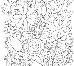 Download Free Coloring Pages For Adults Book To Print