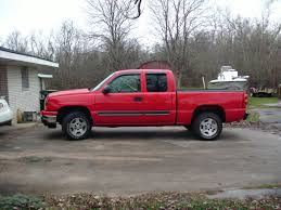 Ext Cab With 5.8 Bed   Chevy Truck/Car Forum   GMC Truck Forum ... The Static Obs Thread8898 Page 4 Chevy Truck Forum Gmc 22 Gm Transitsmoothiedogdish Nbs Wheels How Is The Hood Scoop Attached 12014 Diesel Place New To Me Sierra Gmfullsizecom Stepside Before And After Question 2002 1500 Denali Awd Quadra Steer Tinted Lens Led Light Bar Behind Grill Duramax 9906 Reg Cab Shortreg Bed This A Unicorn Truck Instock Zone Offroad 0713 35 Adventure Series Denali Wheels On Nnbs 1977 K10 Under Glass Pickups Vans Suvs Commercial Saenzs 09 Lmm