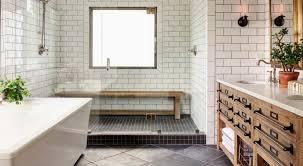 22 farmhouse bathroom ideas that will astonish you