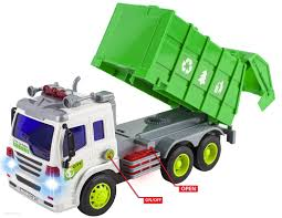 Garbage Truck Toy Waste Management Trash Lights And Sounds Can Open ... 132 Waste Management Garbage Trashes Soundlight Car Truck Toy Gift First Gear Wm Collection Youtube Amazoncom Bruder Toys Man Side Loading Orange Freightliner Mr Rear Load Refuse Waste Management With Cool Urban Sanitary Vehicle Stock Vector Royalty Free Sorting And Recycling Multicolor Baskets Bin Why Children Love Trucks Photos Images Trash Services In Sherwood Or Pride Disposal 134th Mack Front End Loader With Transformers Adventure Junkion Review Bwtf