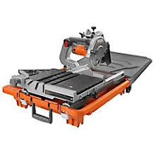 Brutus Tile Cutter 13 Inch by Qep 27 Inch Professional Grade Big Clinker Manual Tile Cutter