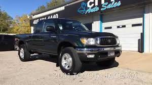 2001 Toyota Tacoma - Walk Around At City Auto Sales In Oklahoma City Used Trucks Okc New 2015 Nissan Altima For Sale In Oklahoma City Ok 2014 Kenworth T660 Sleeper Trucks Isuzu Ok On Semi For Newest Peterbilt 379exhd 2017 Ford Expedition El Near David 2009 Freightliner Fld120 Sd Semi Truck Item Db4076 Sold 1gcdc14h6gs159943 1986 Blue Chevrolet C10 On In Oklahoma 1974 Linkbelt Hc138 Crane Van Box 2018 Chevrolet Silverado 1500