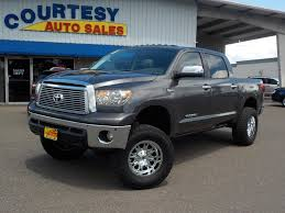 Toyota Tundra Trucks For Sale In Flagstaff, AZ 86001 - Autotrader Used Cars For Sale Corona Ca 92882 Onq Auto Group Gm 2012 Sales Chevrolet Silverado Volt End Strong Sells One Used 1992 Intertional 4900 For Sale 1753 Velocity Truck Centers Dealerships California Arizona Nevada 2018 1500 In Hydrochem Systems Automated Wash 8006661992 Sales Trucks Selectautoandrvcom Volvo Pickup For Snow Plow Ford F150 What Does It Cost To Fill Up The V8 News Carscom