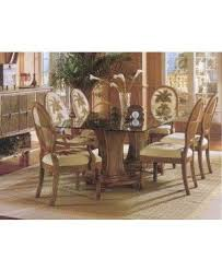 Braxton Culler Sofa Table by 28 Best Braxton Culler Indoor Wicker Furniture Images On Pinterest