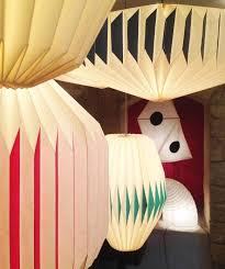 sentou bureau sentou objet design mobilier luminaire et décoration