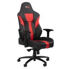 MASTER XL Series Xtrempro 22034 Kappa Gaming Chair Pu Leather Vinyl Black Blue Sale Tagged Bts Techni Sport X Rocker Playstation Gold 21 Audio Costway Ergonomic High Back Racing Office Wlumbar Support Footrest Elecwish Recliner Bucket Seat Computer Desk Review Cougar Armor Gumpinth Killabee 8272 Boys Game Room Makeover Tv For Gaming And Chair Wilshire Respawn110 Style Recling With Or Rsp110 Respawn Products Cheapest Price Nubwo Ch005