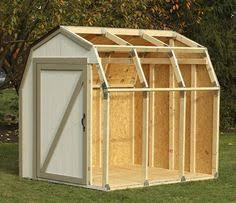 10x20 Storage Shed Plans by 10x20 Gambrel Shed Completed Plans By Icreatables Com Owners