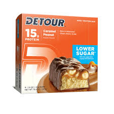 Detour Whey Protein Bars - The Right Protein - Official Site Nutrition Bars Archives Fearless Fig Rizknows Top 5 Best Protein Bars Youtube 25 Fruits High In Protein Ideas On Pinterest Low Calorie Shop Heb Everyday Prices Online 10 2017 Golf Energy Bar Scns Sports Foods Pure 19 Grams Of Chocolate Salted Caramel Optimum Nutrition The Worlds Selling Whey Product Review G2g Muncher Cruncher And Diy Cbook Desserts With Benefits