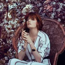 Similar Artists To Florence Welch — Free Listening, Videos ... You Need To Be Listening Lianne La Havas Charlotte Gainsbourg At Norman Cinemy Society Screening In New 55 Best My Favorite Gorgeous Women Images On Pinterest Charlotte Hawkins At Strictly Come Dancing 2017 Launch Ldon Moira Aloisio By Acca_yearbook Issuu Muskan Komar Dont Wake Me Up Cover Youtube Hope Hamlet Play 06152017 Celebs Lianxio Christina Hendricks Opening Night Performance Of Into The As Face 0312 Fanieliz Custodio The Faces Of Ankylosing Matthew Goode News Photos And Videos Page 2 Contactmusiccom Karib Nation Inc Karib Nation