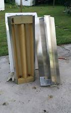 fostoria home heating cooling air filtering equipment ebay