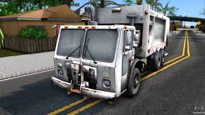 ORC Garbage Truck For GTA San Andreas Waste Management Adding Cleaner Naturalgas Vehicles Houston Garbage Truck You Had One Job Youtube Rethink The Color Of Garbage Trucksgreene County News Online Ramsey Washington Counties To Burn All And Prices Going Why Seattle Still Has A Huge Problem Grist Truck Driver Arrested For Dui In Scott A Tesla Cofounder Is Making Electric Trucks With Jet Tech Strongsville Could Pay 19 Percent More Trash Collection By 20 Warren Inc 116 Scale Friction Powered Toy Recycling Green Connecticut Trash Services Big Little Sanitation Company The View From Alley On Beat With Spokanes Swampers