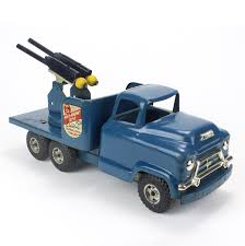 Buddy L Anti Aircraft Unit GMC Truck - Vintage Findz 1920s Pressed Steel Fire Truck By Buddy L For Sale At 1stdibs Toy 1 Listing Express Line Cottone Auctions American 1960s Vintage Texaco Large Oil Tanker Tank 102513 Sold 3335 Free Antique Price Guide Americana Pinterest Items Ice Toys For Icecream Junked Vintage Buddy Coca Cola Cab 12 Pack Empty Bottles Crates Sold