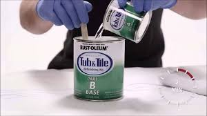 rustoleum bathtub refinishing kit canada click http