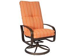 Amazon Patio Chair Cushions by Decoration Patio Chair Cushions Gecalsa Com