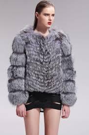 latest fur coats fashion designs for winter 2016 u2013 24 for health