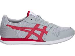 ASICS: Women's GEL-Sileo Running Shoes $26, Men's Tiger ... H20bk 9053 Asics Men Gel Lyte 3 Total Eclipse Blacktotal Coupon Code Asics Rocket 7 Indoor Court Shoes White Martins Florence Al Coupon Promo Code Runtastic Pro Walmart New List Of Mobile Coupons And Printable Codes Sports Authority August 2019 Up To 25 Off Netball Uk On Twitter Get An Extra 10 Off All Polo In Store Big Gellethal Mp 6 Hockey Blue Wommens Womens Gelflashpoint Voeyball France Nike Asics Gel Lyte 64ac7 7ab2f