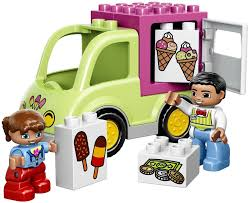 100 Toy Ice Cream Truck Lego Buy Toys In India
