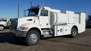 100 Lube Truck For Sale 2019 337 Truck For Sale Call JW 9705185520 YouTube