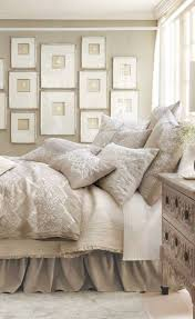 Full Image For Neutral Bedroom Ideas 70 Modern Designs Decorating Master