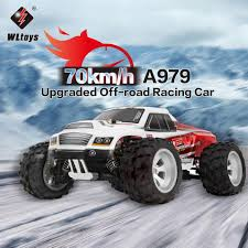 RC Cars For Sale - Remote Control Cars Online Brands, Prices ...