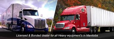Truck And Trailer Safety Inspection In Winnipeg, Heavy Equipment ... Truck And Trailer Safety Inspection In Winnipeg Heavy Equipment Budget Rental Wikiwand Rent A Cheap Truck October 2018 Store Deals How To Choose The Right Size Moving Insider Stock Photos Images American Movers Reviews Mike Flickr Hire A In Auckland Cheap Rentals From James Blond Uhaul 26ft I Got 16 Moving For Move Was