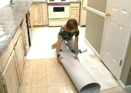 Self Adhesive Tiles Vinyl Floor Home Depot Flooring Rolls Stick Plank Peel Armstrong And