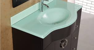 Bathroom Vanities Jacksonville Fl by Bathroom Bathroom Vanity Countertops Bathrooms