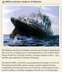 When Did Lusitania Sink by 143 Best Rms Lusitania Images On Pinterest Boats Shipwreck And