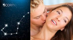 Cancer Man And Scorpio Woman In Bed by U0026 The Cancer Astrology Sign Howcast The Best How To