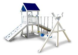 Ruffhouse Vinyl Swing Sets - Backyard Playgrounds And Swing Sets Big Backyard Playsets Toysrus 4718 Old Mission Rd Chattanooga Tn For Sale 74900 Hescom Play St Elmo Playground The Best Swing Sets Rainbow Systems Of Part 35 Natural Playscape Valley Escapeserenity At Its Vrbo Raccoon Mountain Campground In Tennessee Vacation Belvoir Homes For Real Estate 704 Marlboro Ave 37412 Recently Sold Trulia Showrooms