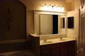 bathroom vanity light bulbsthe most best led vanity light bulbs