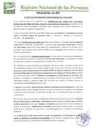 Carta De Solvência