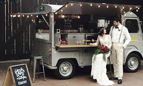 Location De Food Truck