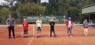 gandersheimer tennis club e v ferienpass