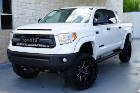 Fincher's Texas Best Auto & Truck Sales 2018 Ford Expedition For Sale Near Me Fresh Reveals Cars For Fair Deals Auto Sales Galveston Texas Pin By Finchers Best Truck Tomball On Trucks Ford Econoline Pickup 1961 1967 In 2017 Super Duty Built Tough Fordcom 2012 F150 Fx4 Sale Houston Tx Stock 15436 2013 F250 Platinum Show In Wiki New Trucks 2016 Street Rods Humble 1934 For Sale Trade Youtube 4x4 Texas1976 Ford Xlt Ranger 4x4 2007 F750 Dump Tdy 8172439840 2015 Offroad Crew Texas Edition V8 50