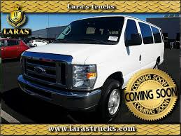Listing ALL Cars | 2014 FORD ECONOLINE E-350 XLT Atlanta Georgia Chamblee Ga Coyotes Youtube Laras Trucks Used Car Dealership Near Buford Sandy Springs Roswell Cars For Sale 30341 Listing All Find Your Next On Twitter Come By We Are Here All Day At 4420 2005 Ford F150 Xlt 2003 Oxford White Ford Fx4 Supercrew 4x4 79570013 Gtcarlot