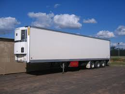 100 Semi Truck Trailers Pin By Used On Commercial Trailer Types Trailer