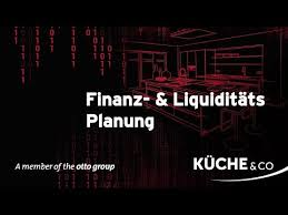 küche co gmbh a member of the otto informationen