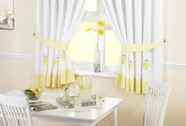 Sears Blackout Curtain Panels by Lovely Kitchen Curtains Sears Taste