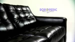 Bobs Furniture Leather Sofa Recliner by My Roxy Choice U0026 Value Bob U0027s Discount Furniture Youtube