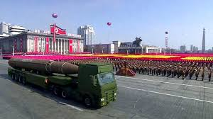 North Korea's Military Parades Before Pyeongchang 2018 | South ... Looking For Recruits Sobeys Slashes Staff Amid Digital Push The Globe And Mail Dot Drug Testing Urinalysis Or Hair Follicle Page 12 Empire Icon Free Download Png Vector Fleetpride Home Heavy Duty Truck Trailer Parts Unexpectedly Fascating Story Of The Fruehauf Co Biggest Ship Ever To Call On Us East Coast Is Set Visit Port National Highway Freight Network Map Tables Texas Fhwa Harlem Shake Lines Edition Youtube 2002 Pontiac Grand Am Ricer By Tr0llhammeren Deviantart