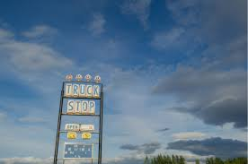 VGTs: Pros, Cons, Facts, And Figures On New Truck Stop Installations