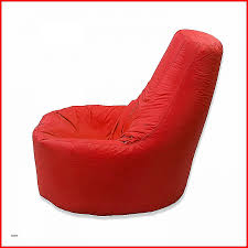 100 Rocking Chair With Pouf Chambre 418280 Chambre Bb Lovely Chambre