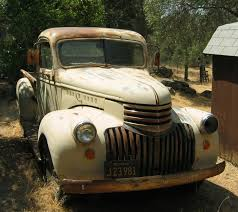 100 What Transmission Is In My Truck 1941 Chevy Home