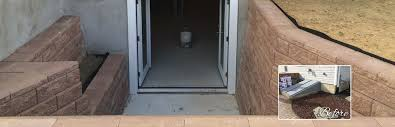 Bathtub Reglazing Middletown Nj by Finished Basements Nj Home Improvement Basement Remodeling