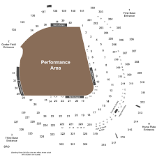 Monster Jam Tickets At Marlins Ballpark On 02/16/2019 19:00:00.000