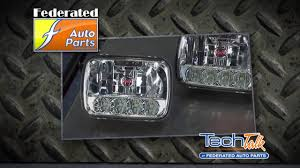 Federated TechTalk #79 - Grote LED Headlamps - YouTube Light 2 X 6 Inch Amber Led Strobe Grote Oval Grote 537176 0r 150206c Oem Truck Light 5 Wide With Angled Grotes T3 Truck Tour The Industrys Most Impressive Lights Amazoncom 77913 Yellow 360 Portable Battery Operated 1999 2012 Ford Box Van Cutaway Trailer Tail Lights New 658705 Light Kit Automotive 4 Grommets For 412 Id 91740 Joseph Grote Red Bullseye For Trailers Marker Lighting Application Gallery Industries Releases New Lighting Family Equipment Spotlight Leds Make Work Brighter Ordrive Owner