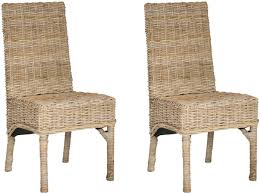 Buy Safavieh FOX6519A-SET2 Beacon Rattan Side Chair Natural Unfinished At  Contemporary Furniture Warehouse Top 10 Solid Wood Fniture Manufacturers In China Brands Set Of 2 Mission Style Unfinished Wood Ding Chair With High Back Amazoncom New Hickory Whosale Amish Timbra 50 Barn China Frames Indonesian Teak And Mindi Fniture Supplier Whosale Prices Wooden Whosale Chairs Suppliers And Interiors Harmony Buttontufted Fabric Upholstered Bar Stool Metal Footrest Beige 14 Beltorian Number 7 Chevron Paint By Line Craft Letter Walmartcom Decor Direct Warehouseding Chairs Kincaid Sturlyn Solid Lyre Onyx Black Buy Safavieh Fox6519aset2 Beacon Rattan Side Natural At Contemporary Fniture Warehouse