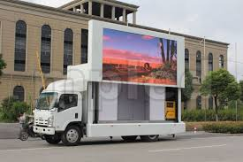 Mobile/Truck LED Display_Shenzhen MPLED丨MPLED丨outdoor LED Display ... The Images Collection Of Go Custom Mobile Truck Ovens Tuscany Mobile Truck Shop Free Clothes For Refugees David Lohmueller Turnkey Boutique Retail Clothing Business Sale In Food Boulder Colorado Pinterest 24 Hour Mechanic Repairs Maintenance Minuteman Trucks Inc Jbc Salefood Suppliers China4x2 Fast Advertising On Billboards Long Island Ny China Food Saudi Arabia Photos Pictures Fleet Clean Washing Makes Your Life Easier Service Work Authority